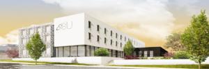 centre_spatial_univ